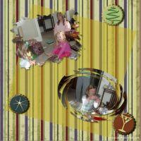 Christmas-2007-001-Page-4.jpg