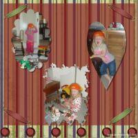 Christmas-2007-002-Page-2.jpg