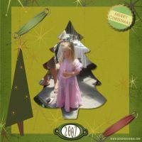 Christmas-2007-004-Page-5.jpg