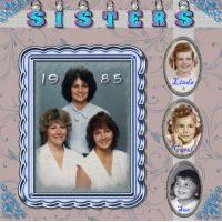Sisters-1985-000-Page-1.jpg