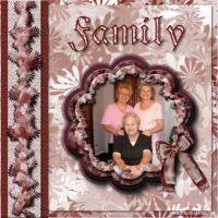 sac_Family-000-Page-1.jpg