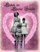 sac_Sisters-000-Page-1.jpg
