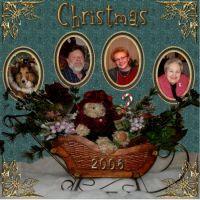 Christmas-Day-2006-000-Page-1.jpg