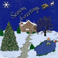 Seasons-Greatings-000-Page-1.jpg