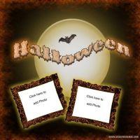 sac_Halloween_1-000-Page-1.jpg