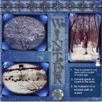 Winter-000-Page-12.jpg