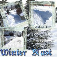 Winter-Blast-Feb-14-2007-000-Page-1.jpg