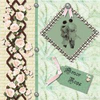 sac_Amor-Rose-000-Page-1.jpg