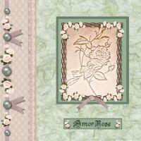 sac_Amor-Rose-001-Page-2.jpg