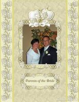 sac_Jamie_s-Wedding_2-000-Page-1.jpg