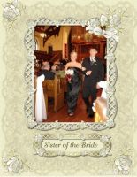 sac_Jamie_s-Wedding_2-001-Page-2.jpg