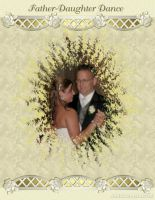 sac_Jamie_s-Wedding_2-002-Page-3.jpg