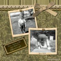sac_Ron-1954-000-Page-1.jpg
