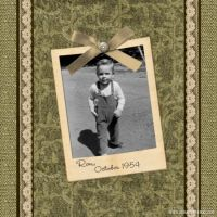 sac_Ron-1954-001-Page-2.jpg