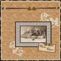 sac_Timeless-Elegance-000-Page-1.jpg