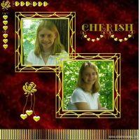 sac_cherish-000-Page-1.jpg