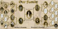 sac_genealogy_1-001-Page-2.jpg