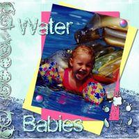 sac_water-babies-001-Page-2.jpg