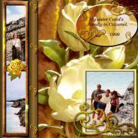 Carol_s-Family-Cozumel-001-Page-2.jpg