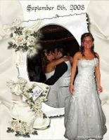 sac_Jamies-Wedding-000-Page-1.jpg