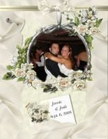 sac_Jamies-Wedding-002-Page-3.jpg