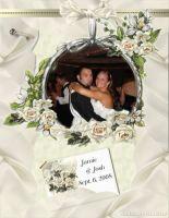 sac_Jamies-Wedding-002-Page-3.jpg