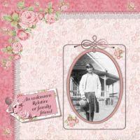 sac_Perfect-Pink-000-Page-1.jpg