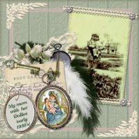 sac_Victoriana-Series_Anne-001-Page-2.jpg