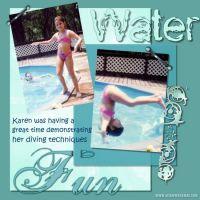 sac_water-babies-002-Page-3.jpg