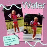 sac_water-babies-004-Page-5.jpg