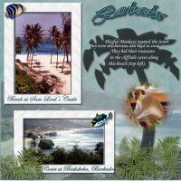 Barbados-000-Page-1.jpg