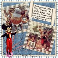 sac_Disney-000-Page-1.jpg