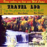 sac_Travel-Log-000-Page-1.jpg