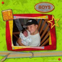 Becky_s-Boys-000-Page-1.jpg