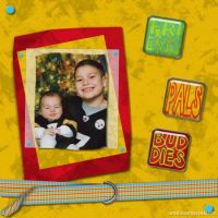 Becky_s-Boys-003-Page-4.jpg