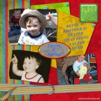 Becky_s-Boys-004-Page-5.jpg