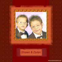 Caryn_s-Boys-000-Page-1.jpg