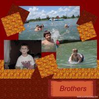 Caryn_s-Boys-002-Page-3.jpg
