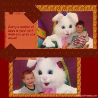 Caryn_s-Boys-003-Page-4.jpg