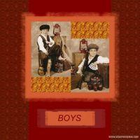 Caryn_s-Boys-004-Page-5.jpg