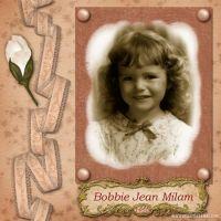 Mom-000-Bobbie-Jean.jpg