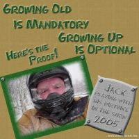Quotes-000-Growing-Old.jpg