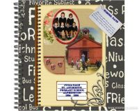 Julia_s-Primary-School-Days-000-Page-2.jpg