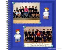Julia_s-Primary-School-Days-001-Page-3.jpg