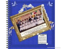 Julia_s-Primary-School-Days-002-Page-4.jpg