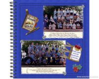 Julia_s-Primary-School-Days-004-Page-1.jpg