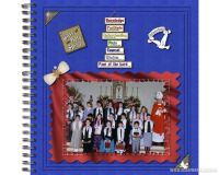 Julia_s-Primary-School-Days-005-Page-6.jpg
