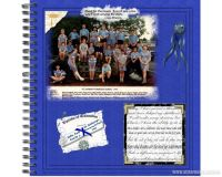 Julia_s-Primary-School-Days-006-Page-7.jpg