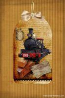 Train-tag-000-Page-2.jpg