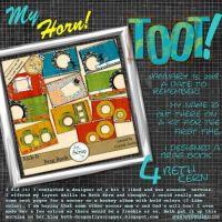 Toot-Kick-it_-000-Page-1.jpg